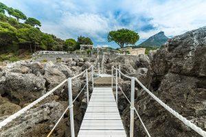 Il Carrubo area by the sea 9