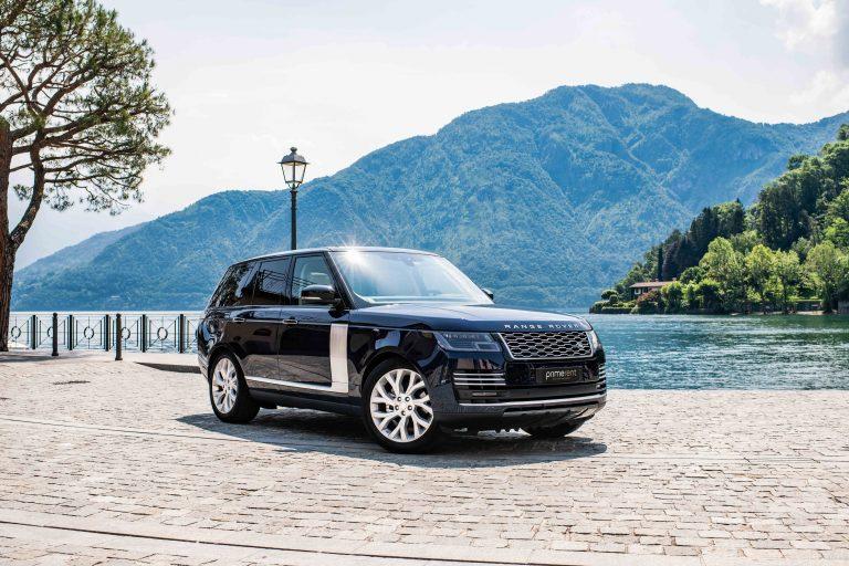 Primerent Range-Rover-(2)