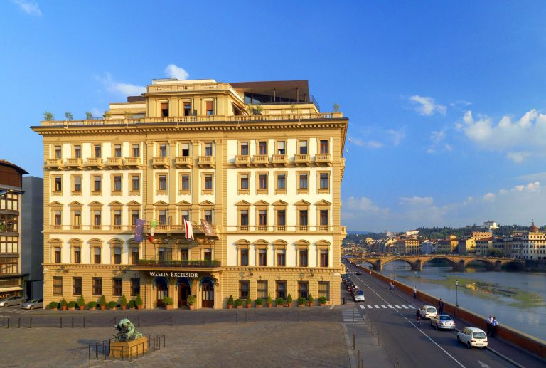 The Westin Excelsior, Florence wesFLRWIex.83206