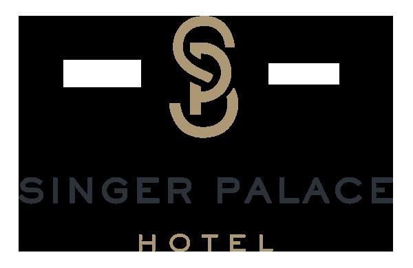 logo hotel-singerpalace-rome