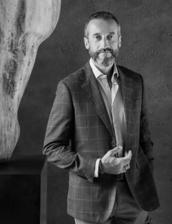 1_General Manager Reschio_Federico Galligani