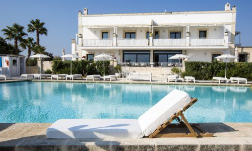 Canne Bianche_Lifestyle Hotel outdoor1