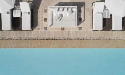 Canne Bianche_Lifestyle Hotel pool.sofa