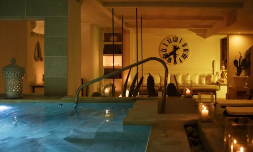 Canne Bianche_Lifestyle Hotel spa3