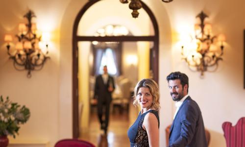 Fonteverde_Hotel_Evenings