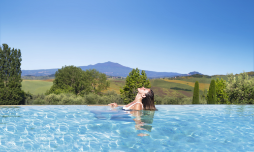 Fonteverde_Hotel_Infinity Pool