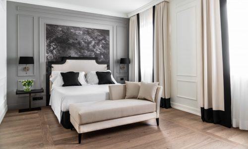 Fonteverde_Hotel_Rooms & Suites_Junior Suite