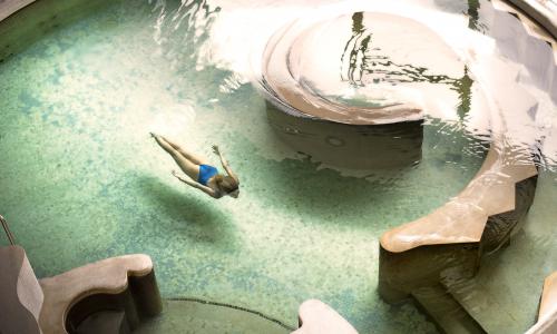 Fonteverde_Natural Spa_The Thermal Bioaquam Pool3