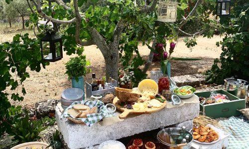 Masseria Montenapoleone 1