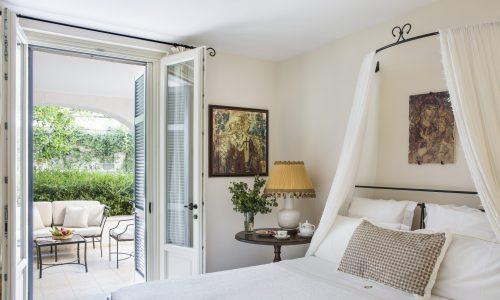 MasseriaSanDomenico Garden suite (1)